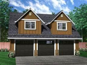 5 car garage plans three car garage toy three car garage with apartment plans floor plans with garage mexzhouse com