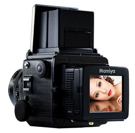 mamiya digital mamiya rz33 digital shutterbug