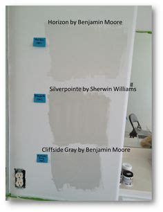 1000 ideas about gray paint inspiration on benjamin benjamin gray and