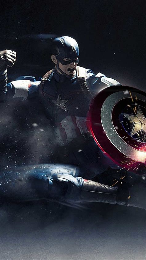captain america wallpaper cell phone photo collection movie captain america phone wallpaper
