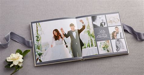 Best Wedding Album Manufacturers Delhi, Photo Album