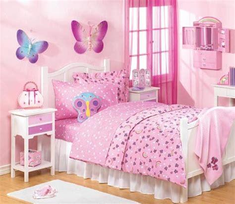 butterfly room kids room ideas pinterest