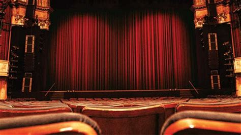 A Place Cinema How Is Theatre Evolving In India Explara