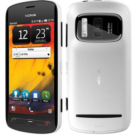 download themes for nokia 808 pureview gsm mobile software and hardware solution nokia pureview