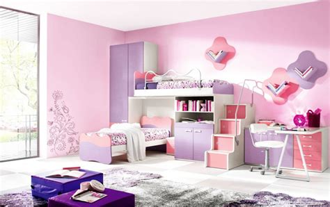 Kids Bedroom Furniture Sets For Girls | girls kids bedroom furniture sets furniture ideas