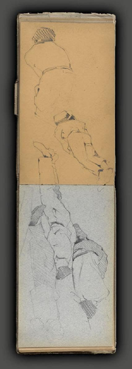 sketch book quaderni 17 best images about quaderni d artista artists