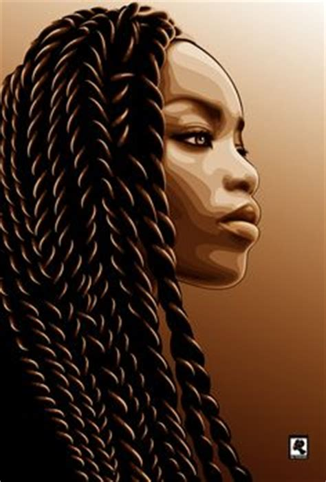 create hair sculptures black 1000 images about drawing hair on pinterest natural