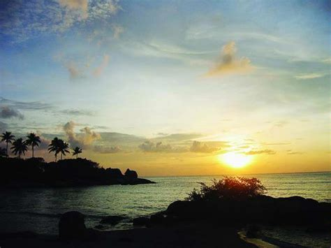 Uu Pariwisata pengertian wisata secara umum aneka tempat wisata