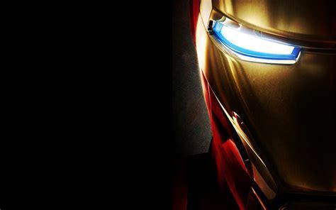 iron man hd wallpapers hd wallpapers desktop wallpapers 1080p iron man 3