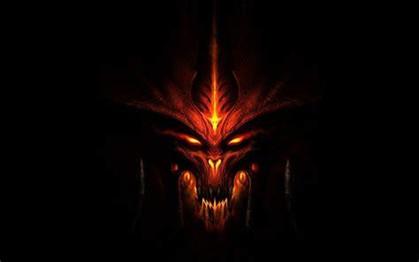 wallpaper dark devil devil wallpapers wallpaper cave