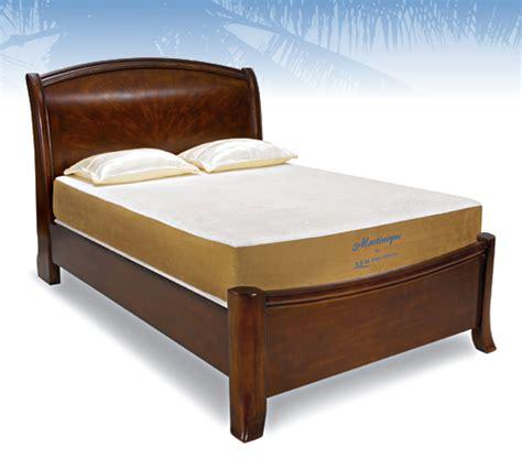 rem beds rem sleep martinique mattress reviews goodbed com