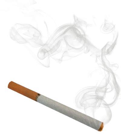 cigarette png cigarette electronique #1359 free icons