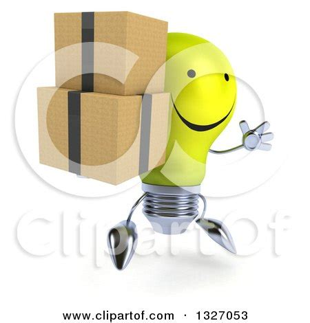 yellow light delivery service royalty free rf delivery clipart illustrations vector