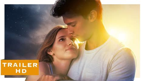 filme schauen sol de medianoche amor de medianoche trailer subtitulado midnight sun
