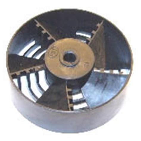 inducer fan wheel upgraded inducer motor fan blade wheel bdp bryant carrier americanhvacparts