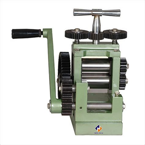 rolling mills for jewelry jewelry mini rolling mill machine in rajkot gujarat