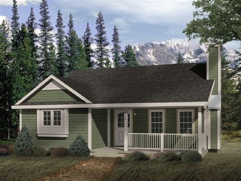 vacation cottage plans country style cottage 2254sl architectural designs house plans