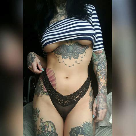 imagenes sexis y calientes para descargar chicas tatuadas 27 hot girls wallpaper