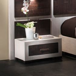 comodini design outlet best comodini design outlet pictures skilifts us