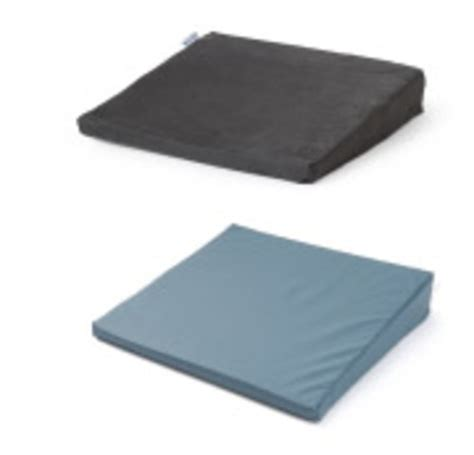 Wedge Pillow Australia by Therapeutic Pillow International Posture Wedge Independent Living Centres Australia