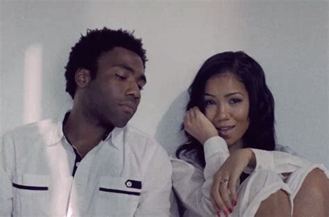 bed peace jhene aiko download tapemasters inc quot the strongest team in the streets quot music