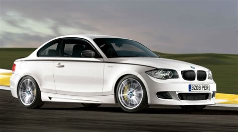 135i bmw review bmw 135i performance pack 2009 review by car magazine