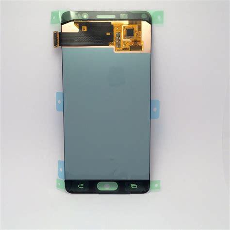 Lcd Samsung Galaxy 2 S5262 display lcd tela touch samsung galaxy a7 2016 a710