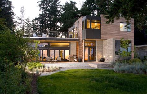 platinum home design renovations review platinum house seattle architects on bainbridge island