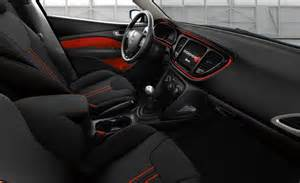 2013 dodge dart interior 3 hairstyles