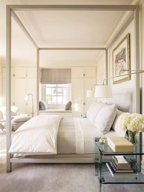 canopy bed master bedroom 10 master bedroom designs with modern canopy beds master