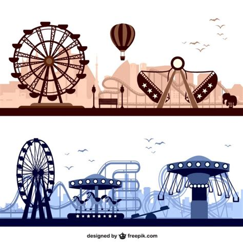 design foto gratis parque de divers 245 es download gratuito vector baixar