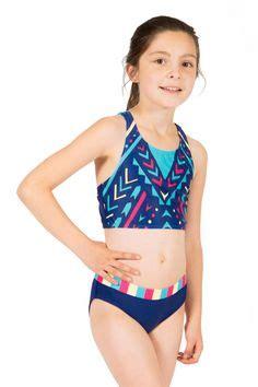 preteen swim shop waikiki swimsuit and other trendy girls fun detail