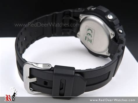 Casio G Shock Aw 591 2a Original buy casio g shock world time shock resist aw 591 2a aw 591 2adr buy watches