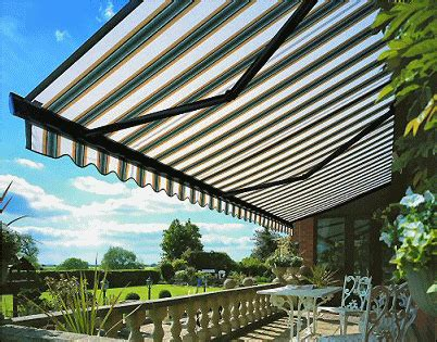 what is an awning awnings d s blinds and curtains tameside and