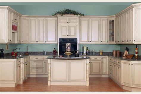 Eggshell Kitchen Cabinets Testimonials