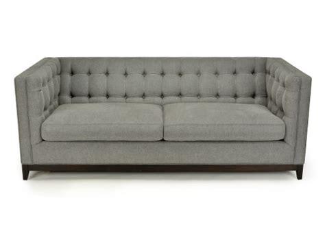 silva sofa silva 4 home sofas grant sofa