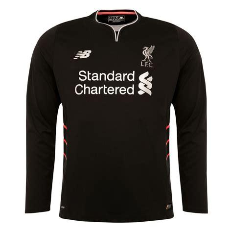 Liverpool Away 2017 liverpool fc away shirt 2017 sweater jacket