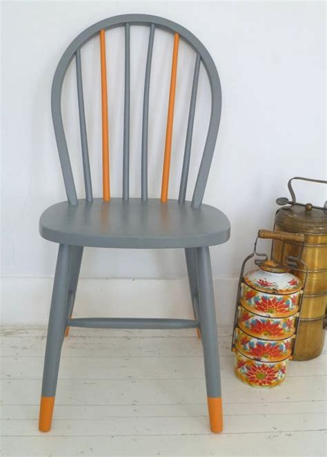Painting A Chair by Ideas To Give Furniture New S Crafts