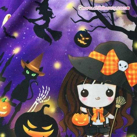 imagenes kawaii de hallowen halloween night cute kawaii skater dress and skirt