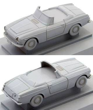 Tomytec Tomy Tomica Vintage Lv N41a Nissan Fairlady Z 2ny2 1 64 Tom amiami character hobby shop tomica limited vintage