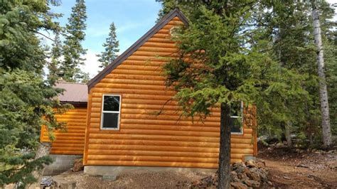 Duck Creek Cabins For Sale by Year Around Cabin For Sale Near Duck Creek Utah