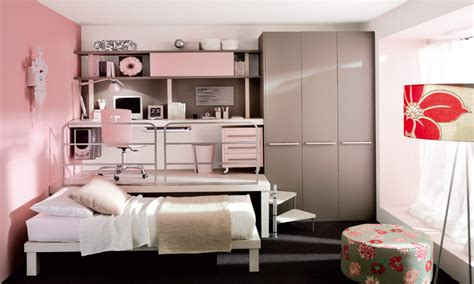 teenage bedroom furniture with desks bedroom furniture teen teen small bedroom design