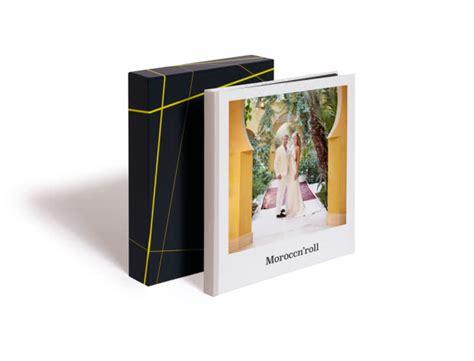 Square Premium 1 square premium photobook photobox
