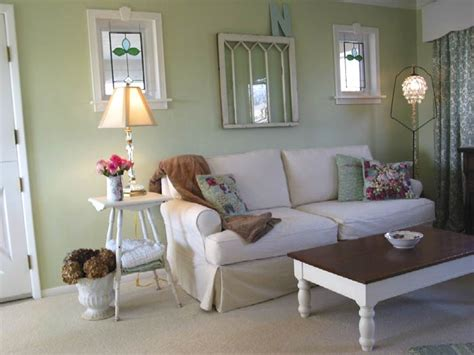 light green paint colors for living room living room with the wall painted in dusty blue green