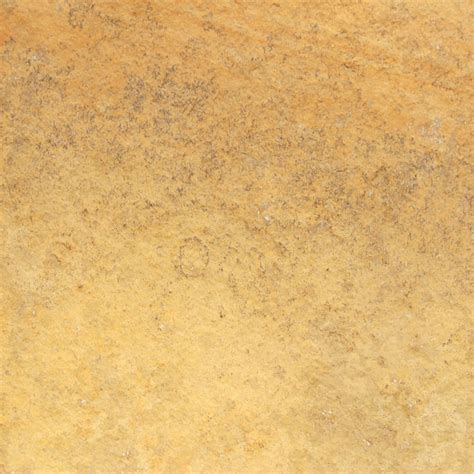 only 15 m2 indian natural yellow limestone tile