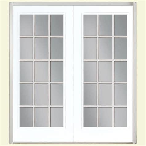48 x 80 patio doors doors the home depot