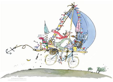 libro mrs armitage and the mrs armitage by quentin blake rennies gallery