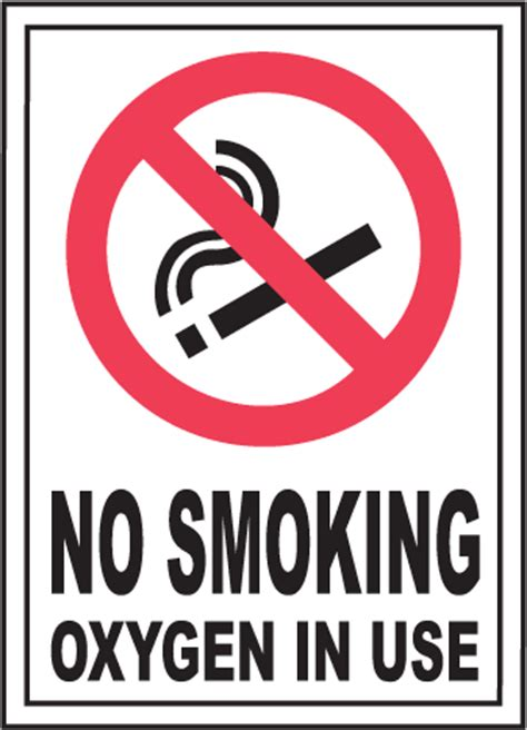 no smoking sign use no oxygen png transparent no oxygen png images pluspng