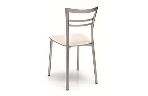 chaises cuisines davaus chaise cuisine metal gris avec des id 233 es