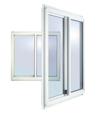 Gerkin Doors by Aluminum Renaissance Windows Doors